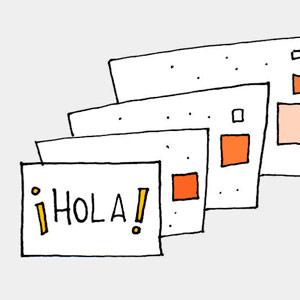 ¿Necesitas presentar tu proyecto…  y no sabes por dónde empezar?