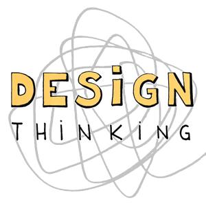 Design Thinking – preguntas frecuentes
