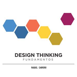 Experimentando y aprendiendo Design Thinking
